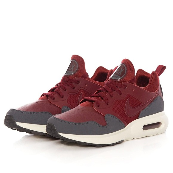 timeless design 42d05 01881 NIKE AIR MAX PRIME SL